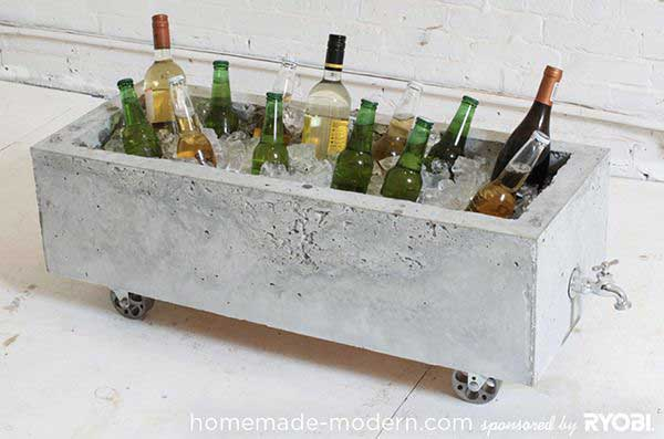 outdoor-cooler-ideas-woohome-15