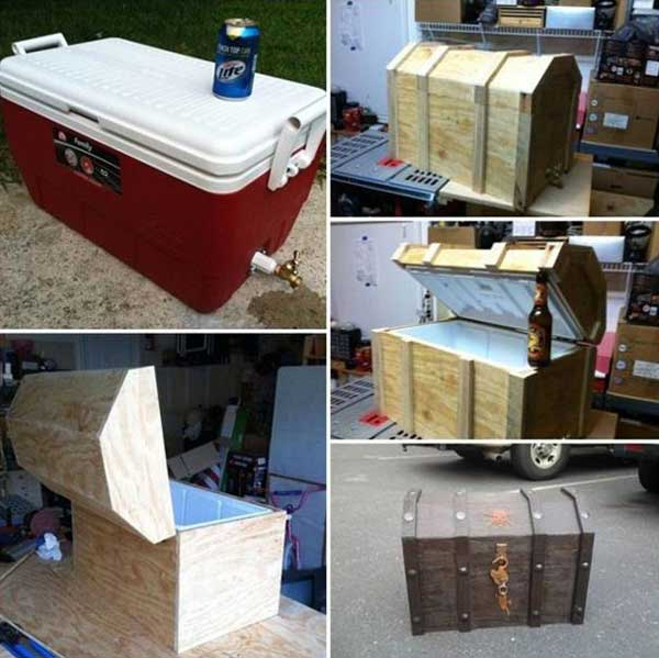 outdoor-cooler-ideas-woohome-17