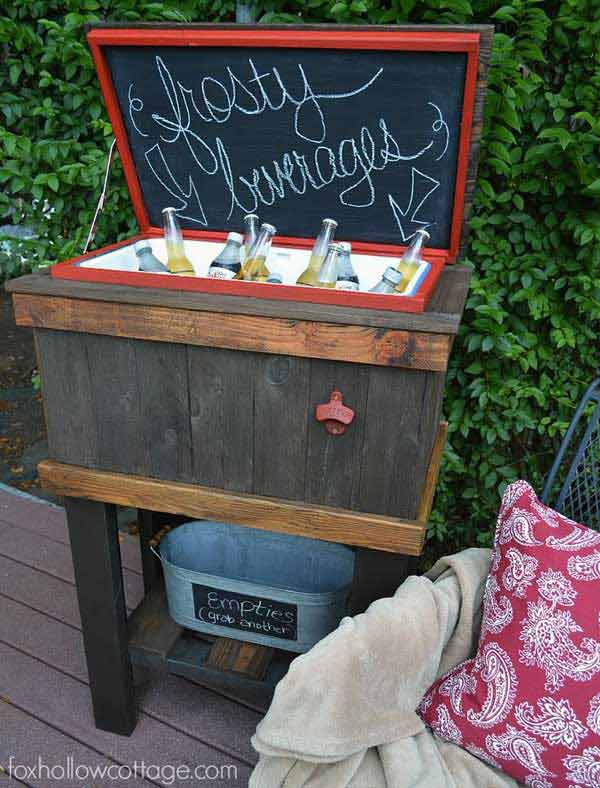 outdoor-cooler-ideas-woohome-18