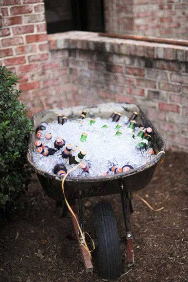 outdoor-cooler-ideas-woohome-7