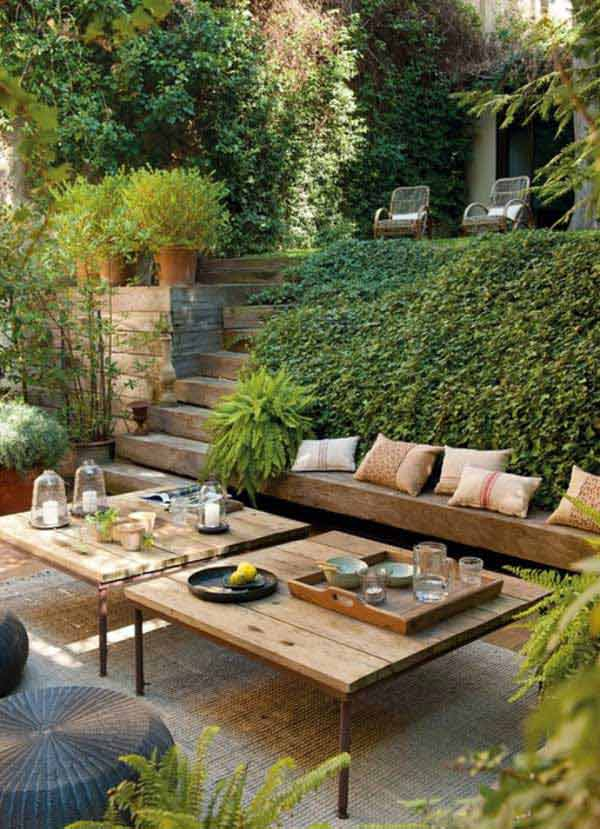 outdoor-dining-spaces-woohome-13