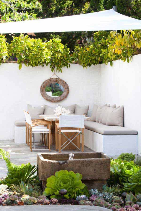 outdoor-dining-spaces-woohome-17