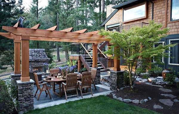 outdoor-dining-spaces-woohome-19