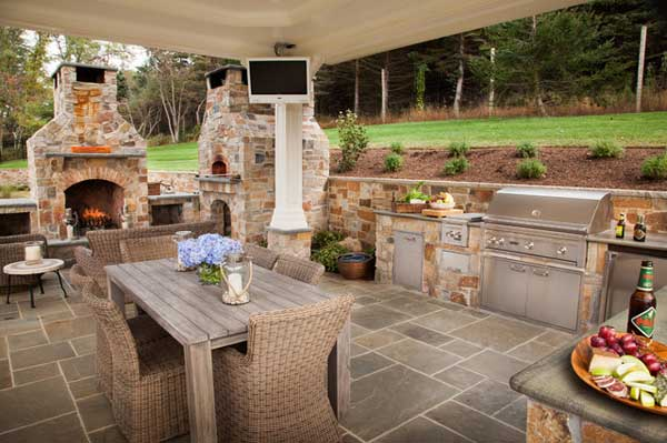 outdoor-dining-spaces-woohome-2