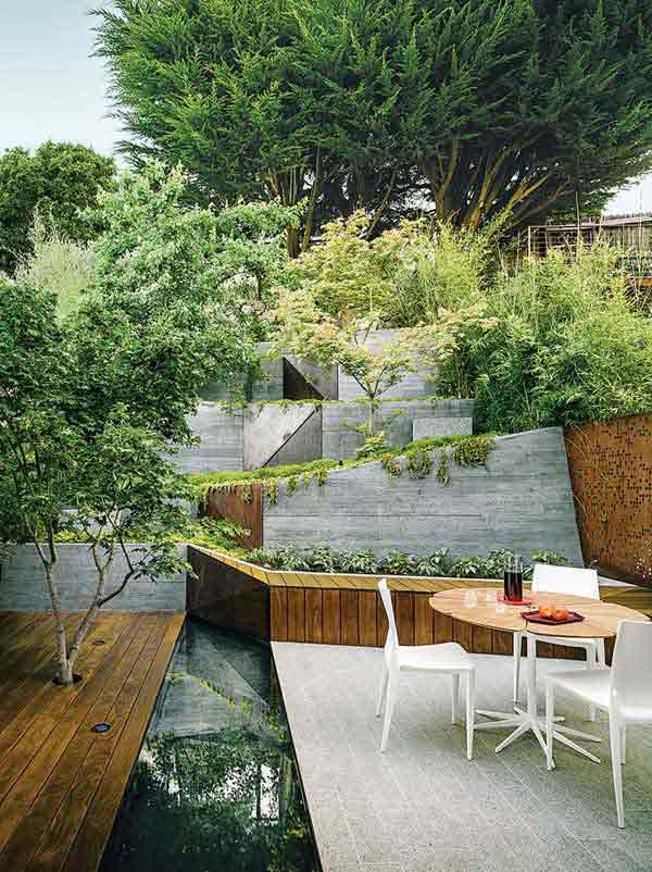 outdoor-dining-spaces-woohome-23