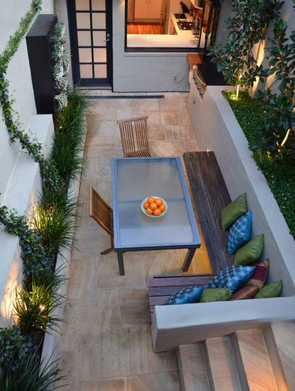 outdoor-dining-spaces-woohome-7