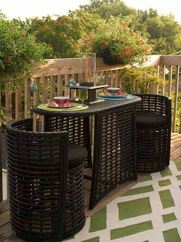 outdoor-dining-spaces-woohome-8