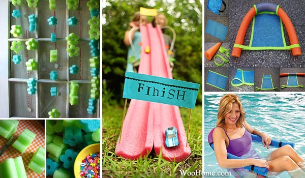 pool-noodle-projects-woohome-0