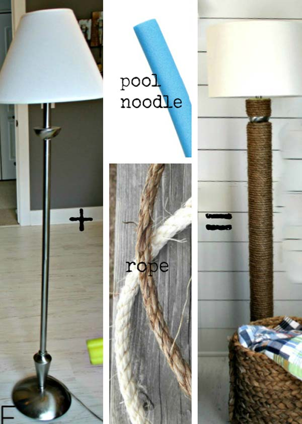pool-noodle-projects-woohome-17
