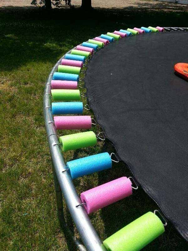 pool-noodle-projects-woohome-5