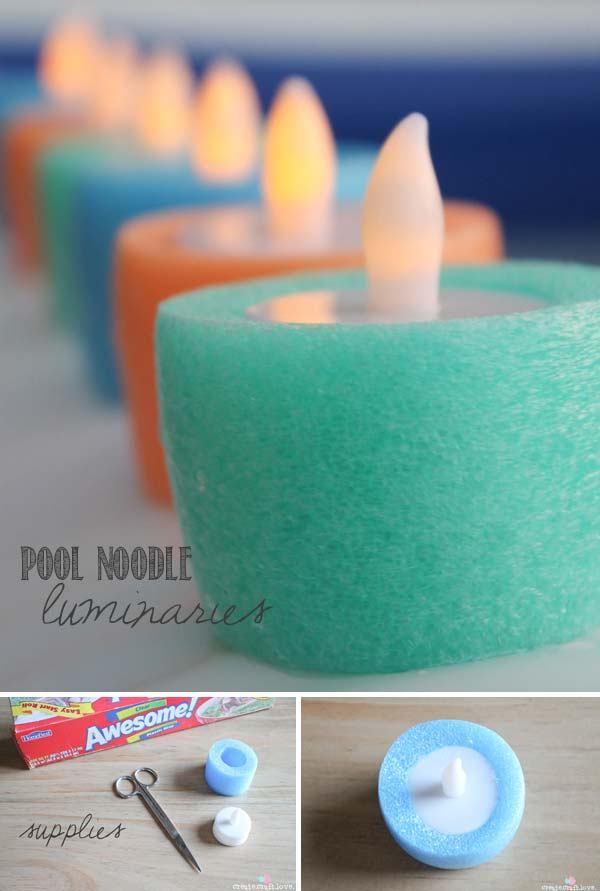 pool-noodle-projects-woohome-8
