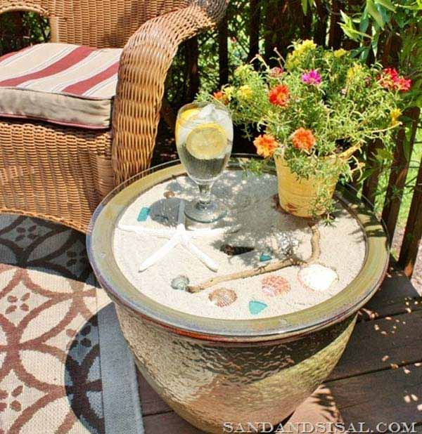 Beach-Style-Outdoor-Living-Ideas-WooHome-11