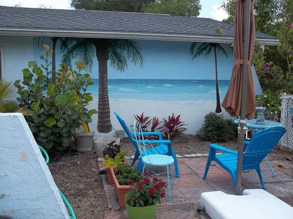 Beach-Style-Outdoor-Living-Ideas-WooHome-12