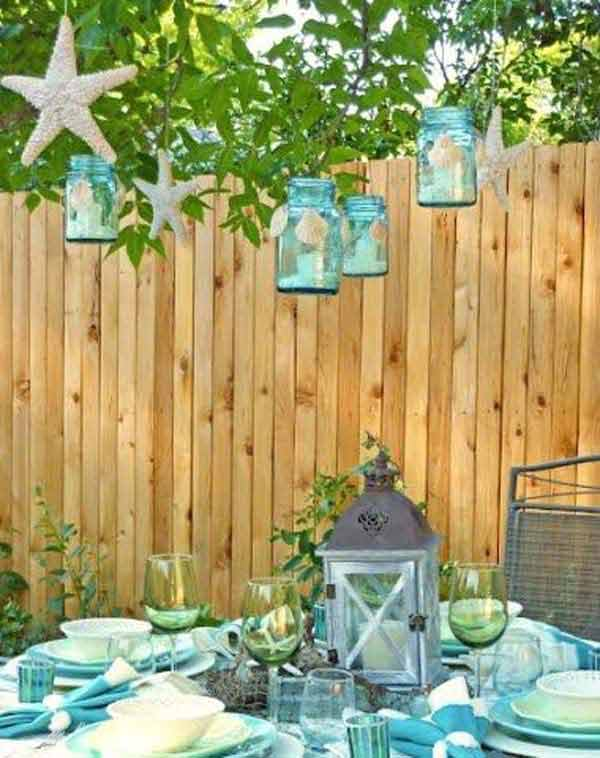Beach-Style-Outdoor-Living-Ideas-WooHome-13-2