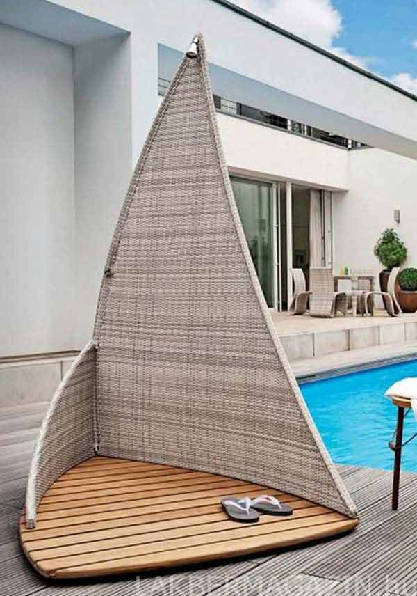 Beach-Style-Outdoor-Living-Ideas-WooHome-24