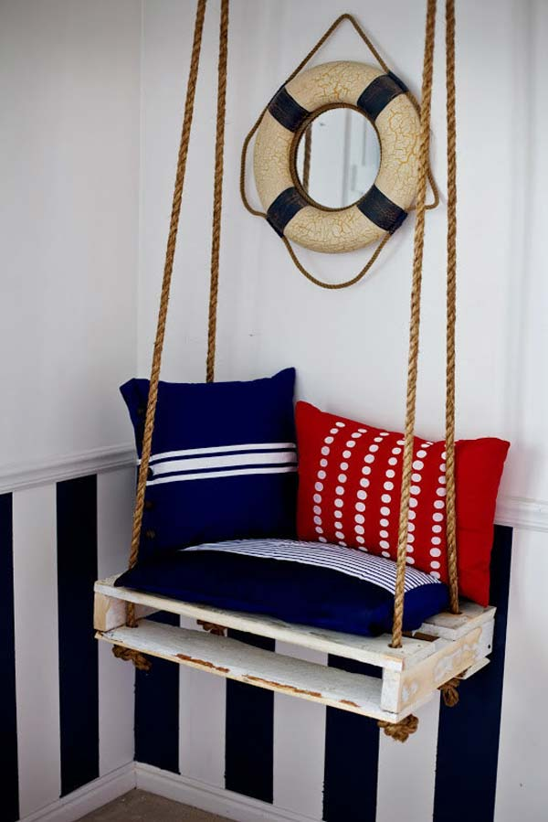 Beach-Style-Outdoor-Living-Ideas-WooHome-25