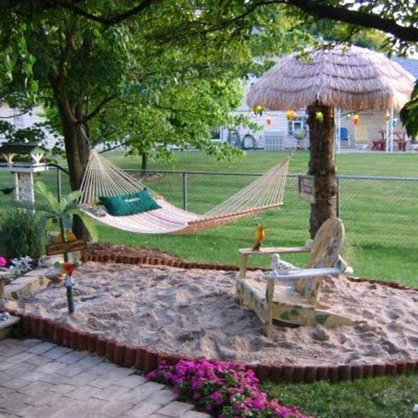 Beach-Style-Outdoor-Living-Ideas-WooHome-4