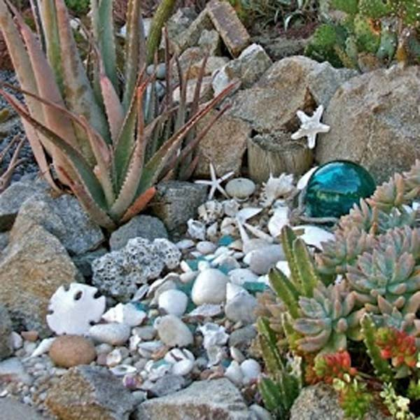 Beach-Style-Outdoor-Living-Ideas-WooHome-8
