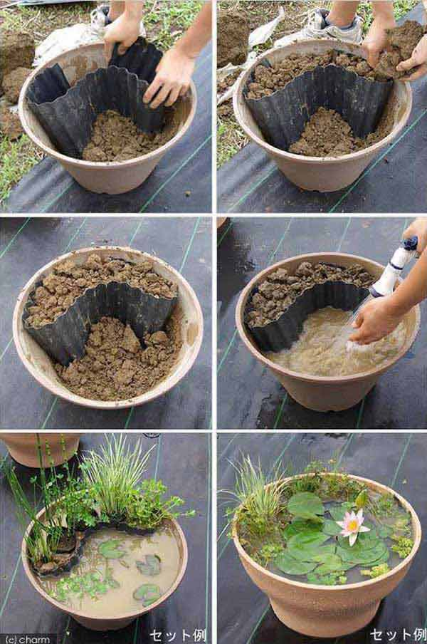 DIY-Water-Feature-Ideas-WooHome-10