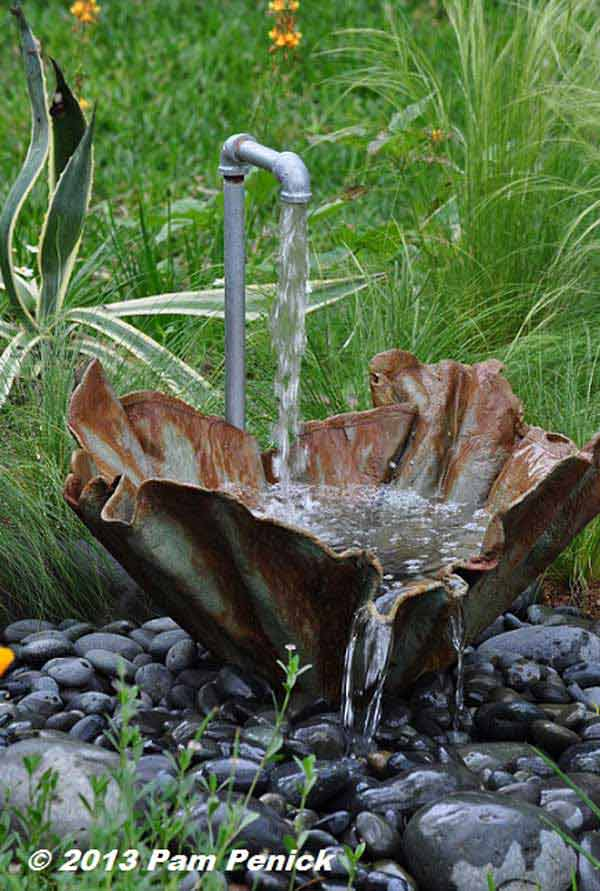 DIY-Water-Feature-Ideas-WooHome-13