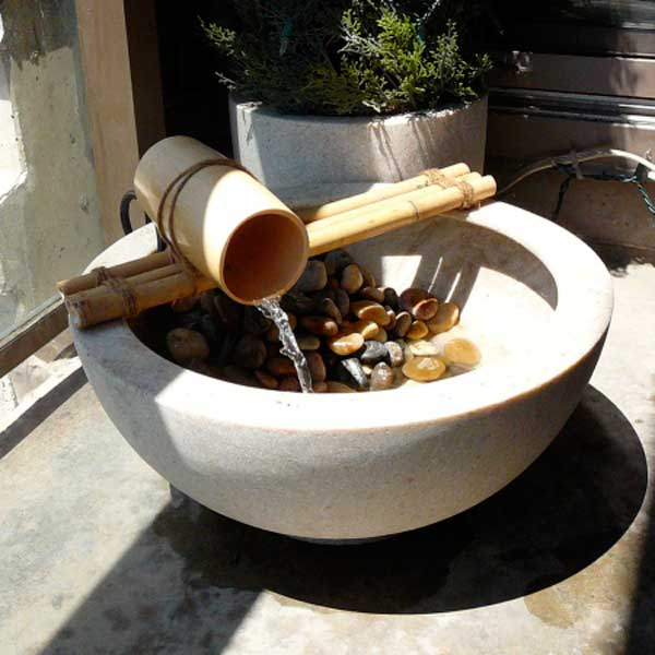 DIY-Water-Feature-Ideas-WooHome-18