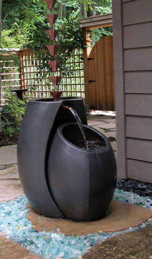 DIY-Water-Feature-Ideas-WooHome-19
