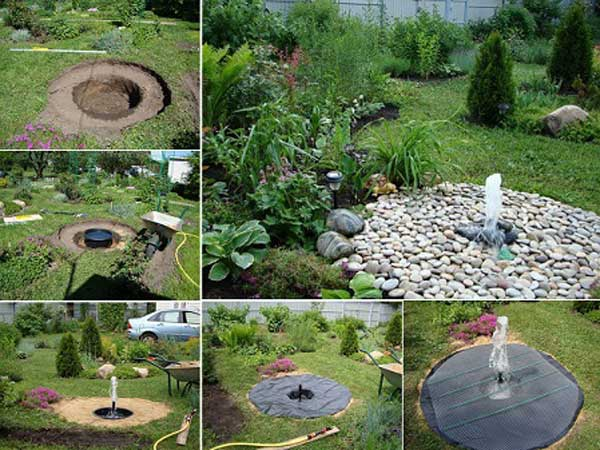 DIY-Water-Feature-Ideas-WooHome-21