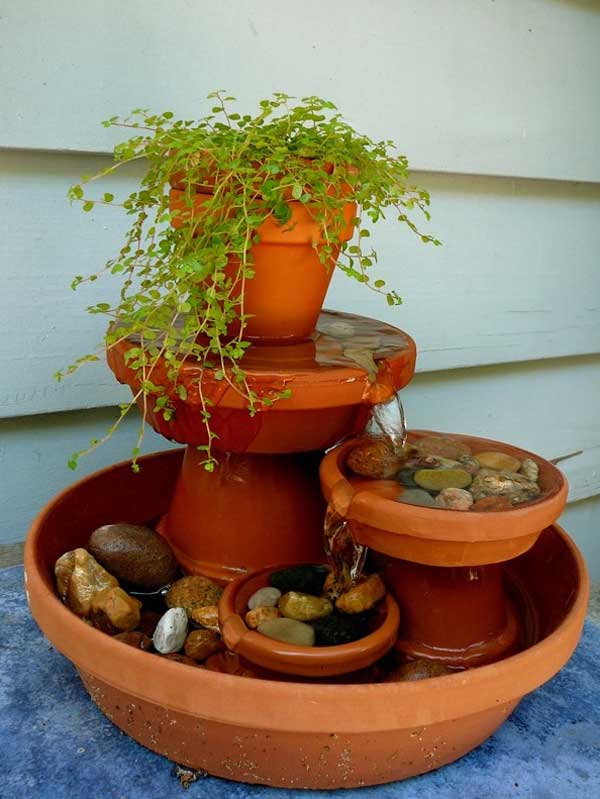 DIY-Water-Feature-Ideas-WooHome-22