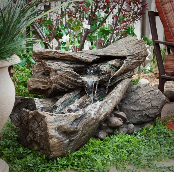 DIY-Water-Feature-Ideas-WooHome-23