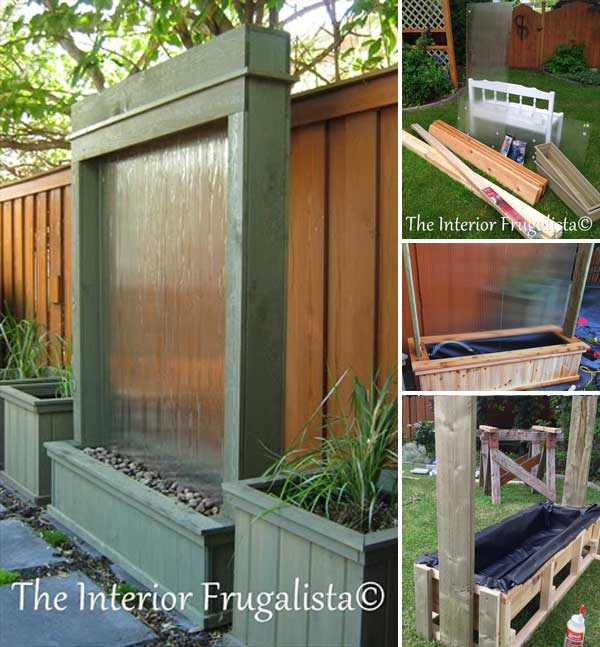DIY-Water-Feature-Ideas-WooHome-5