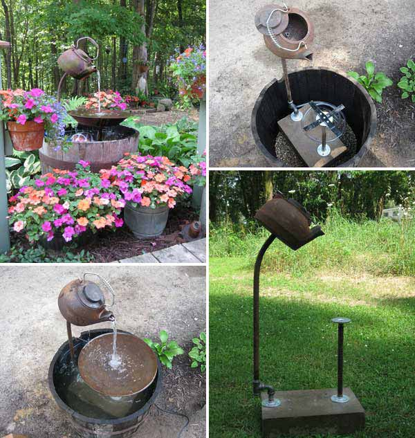 DIY-Water-Feature-Ideas-WooHome-6
