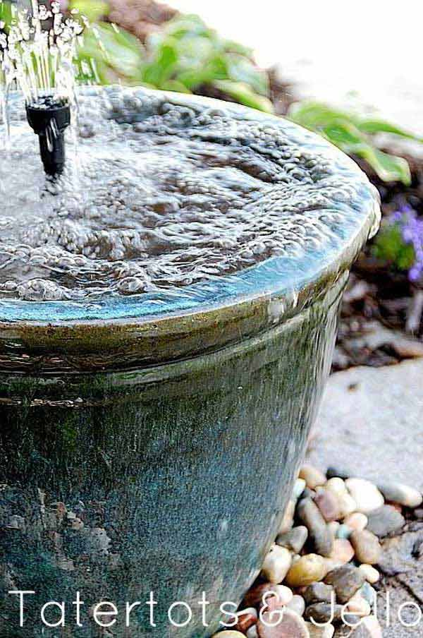 DIY-Water-Feature-Ideas-WooHome-9