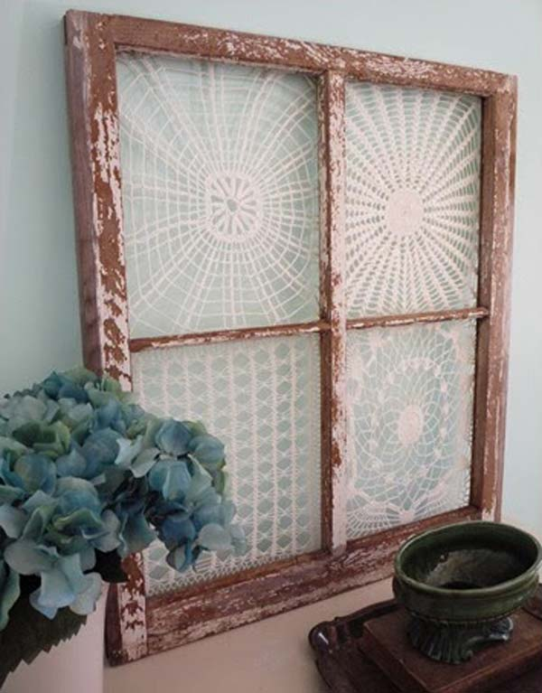 Home-Lace-Decoration-Ideas-WooHome-1