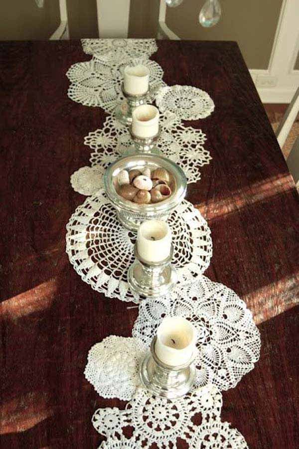 Home-Lace-Decoration-Ideas-WooHome-10