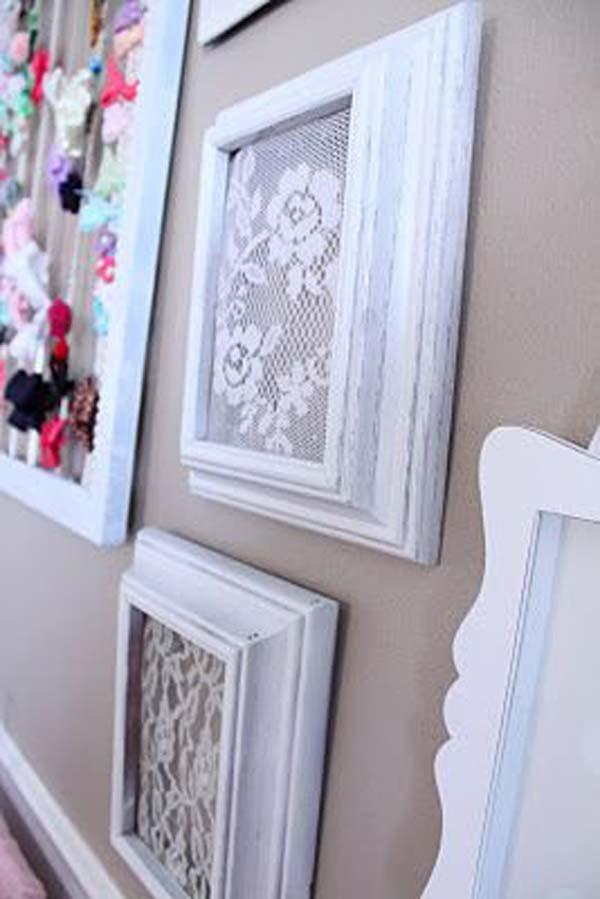 Home-Lace-Decoration-Ideas-WooHome-12