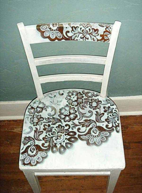 Home-Lace-Decoration-Ideas-WooHome-15