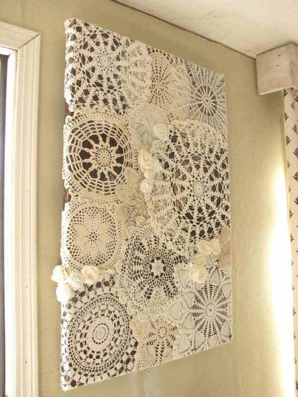 Home-Lace-Decoration-Ideas-WooHome-17