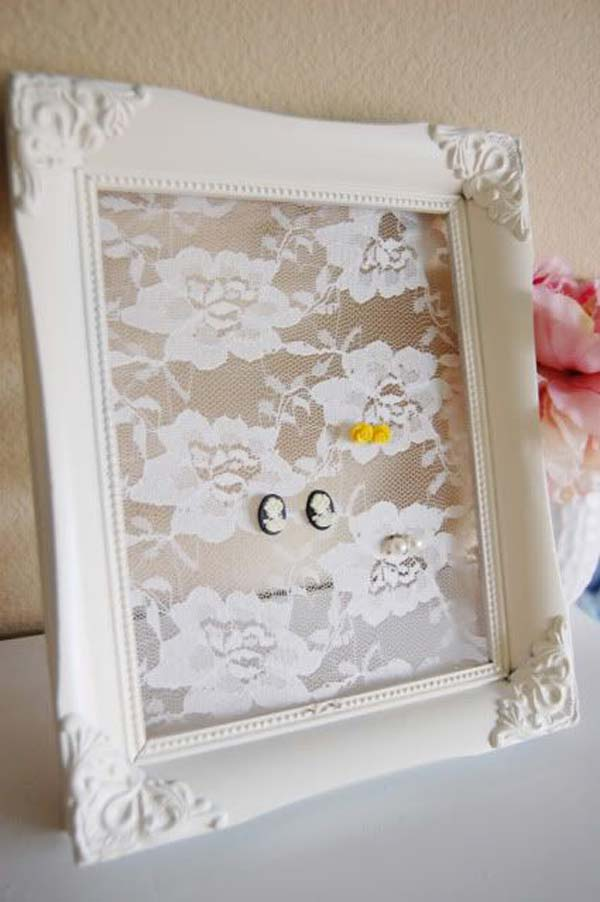 Home-Lace-Decoration-Ideas-WooHome-19