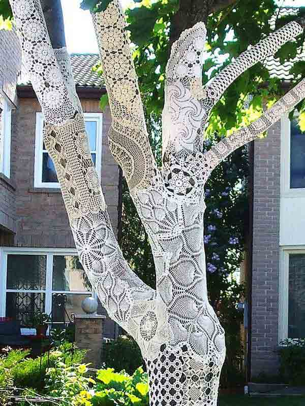 Home-Lace-Decoration-Ideas-WooHome-2