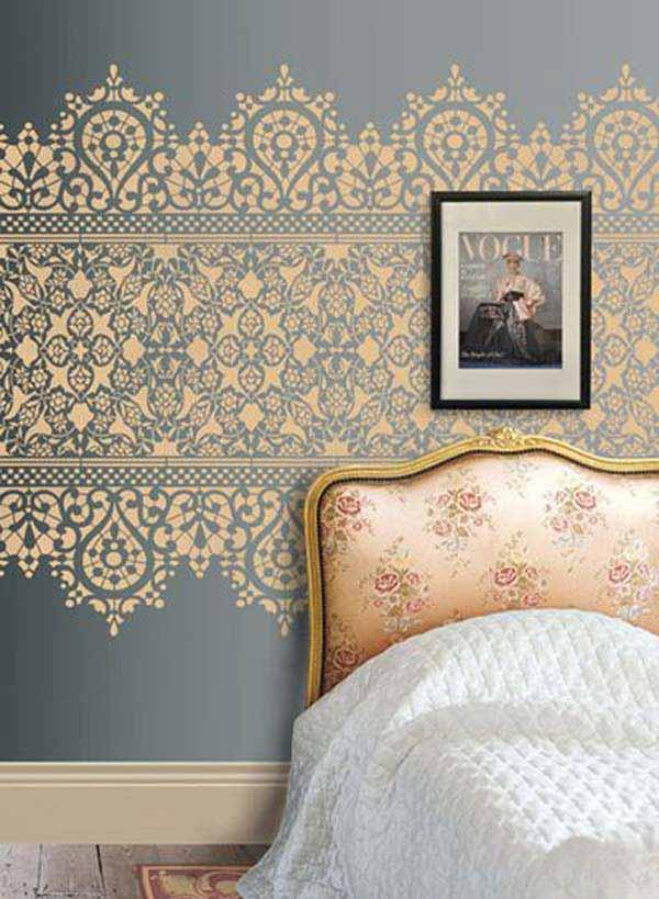 Home-Lace-Decoration-Ideas-WooHome-21