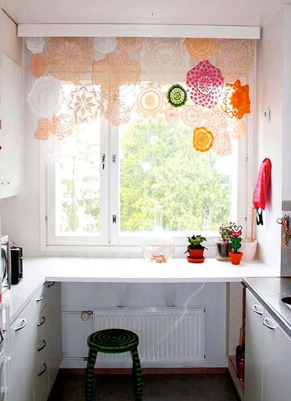 Home-Lace-Decoration-Ideas-WooHome-22
