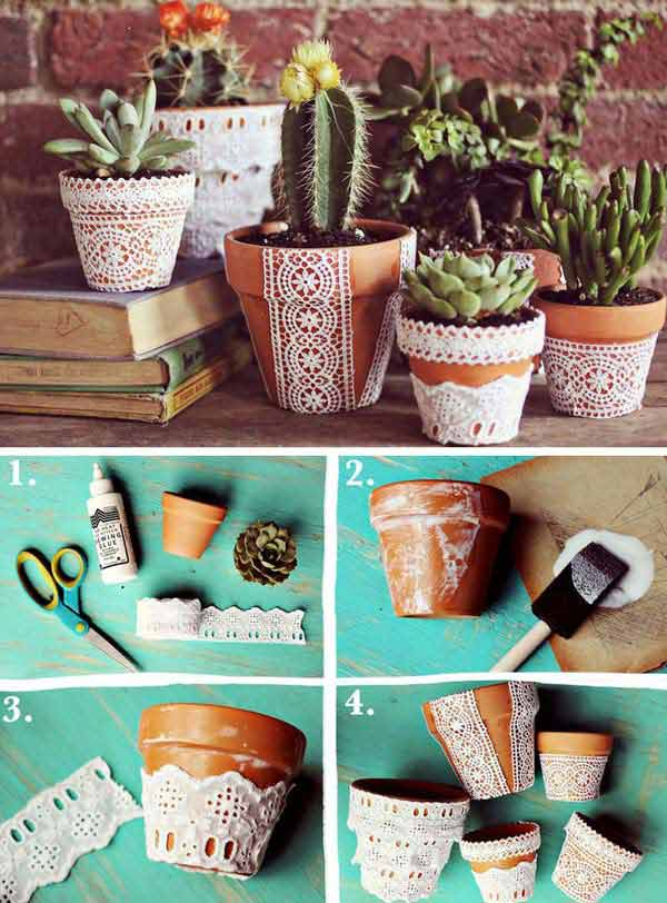 Home-Lace-Decoration-Ideas-WooHome-3