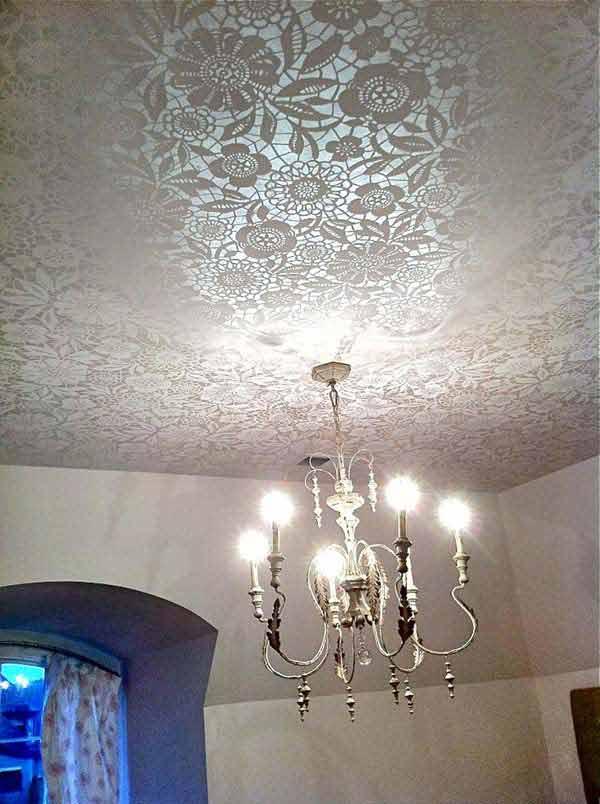 Home-Lace-Decoration-Ideas-WooHome-5
