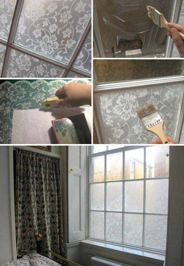 Home-Lace-Decoration-Ideas-WooHome-9