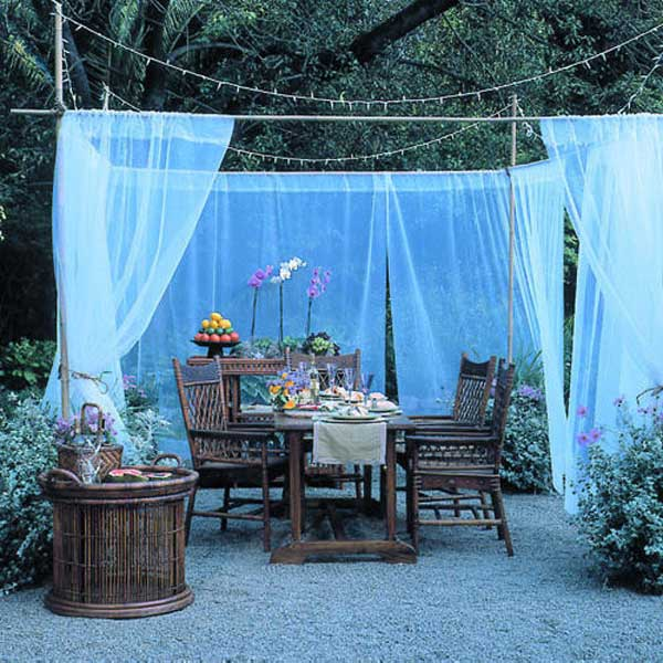 Outdoor-Bright-Fabrics-Summer-Woohome-10