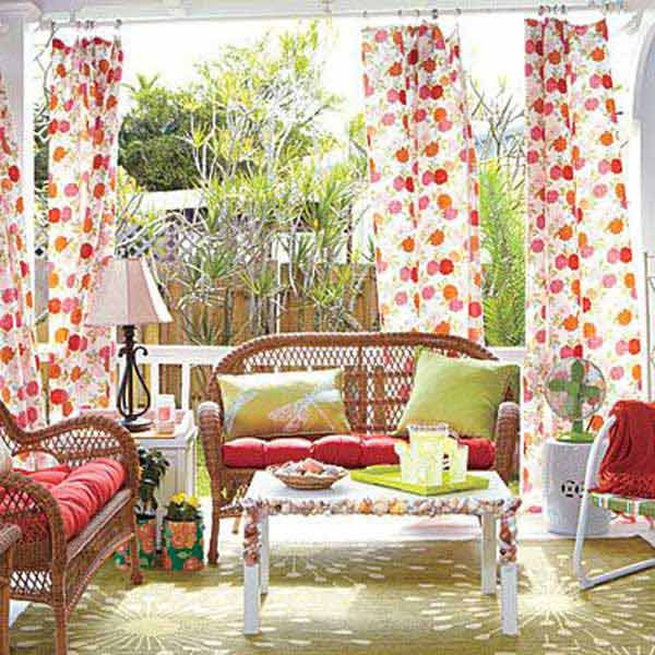 Outdoor-Bright-Fabrics-Summer-Woohome-12