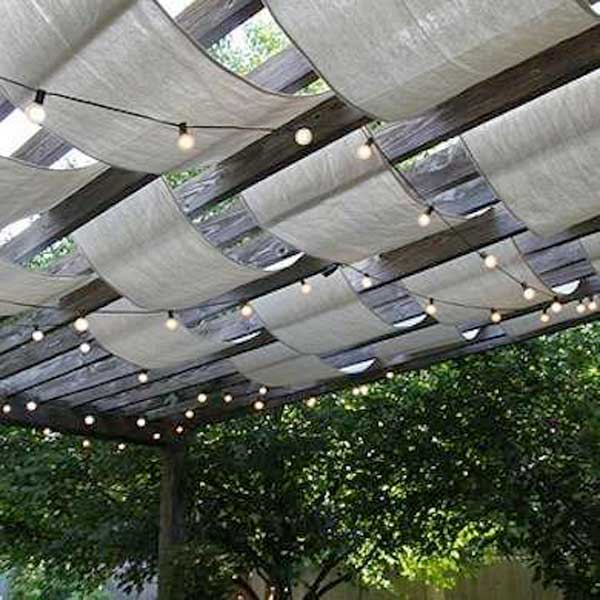 Outdoor-Bright-Fabrics-Summer-Woohome-14