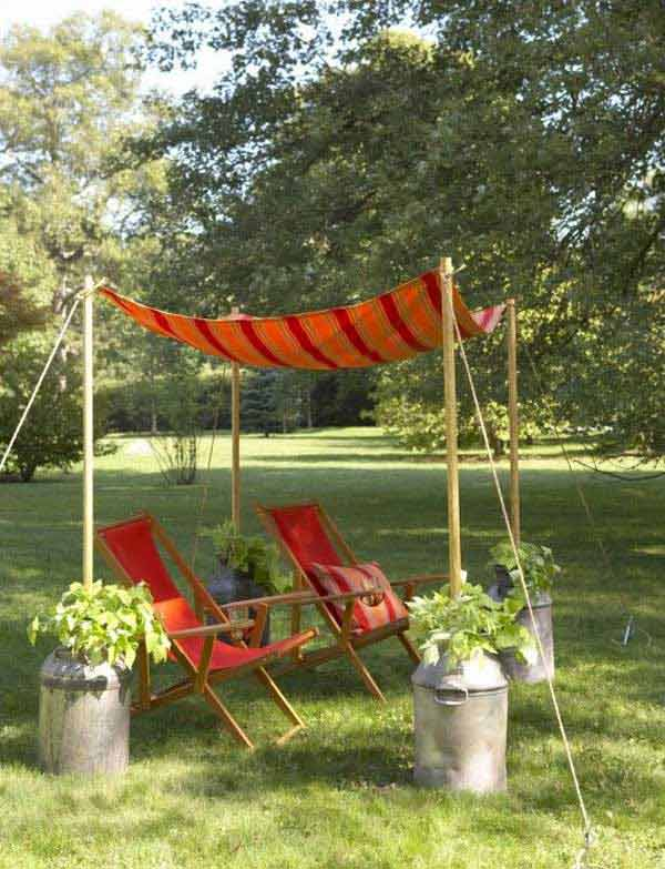 Outdoor-Bright-Fabrics-Summer-Woohome-16