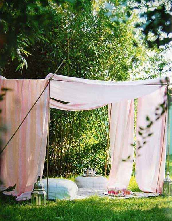 Outdoor-Bright-Fabrics-Summer-Woohome-18