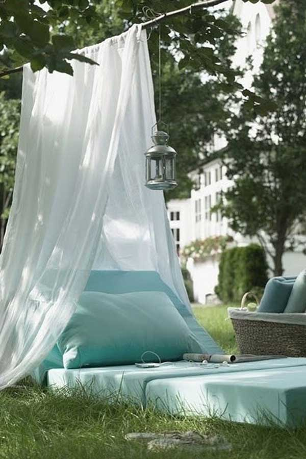 Outdoor-Bright-Fabrics-Summer-Woohome-20